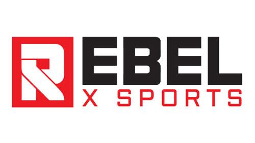 RebelX