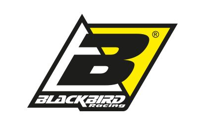 Black Bird Racing